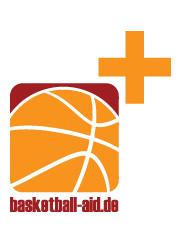 Basketball Aid